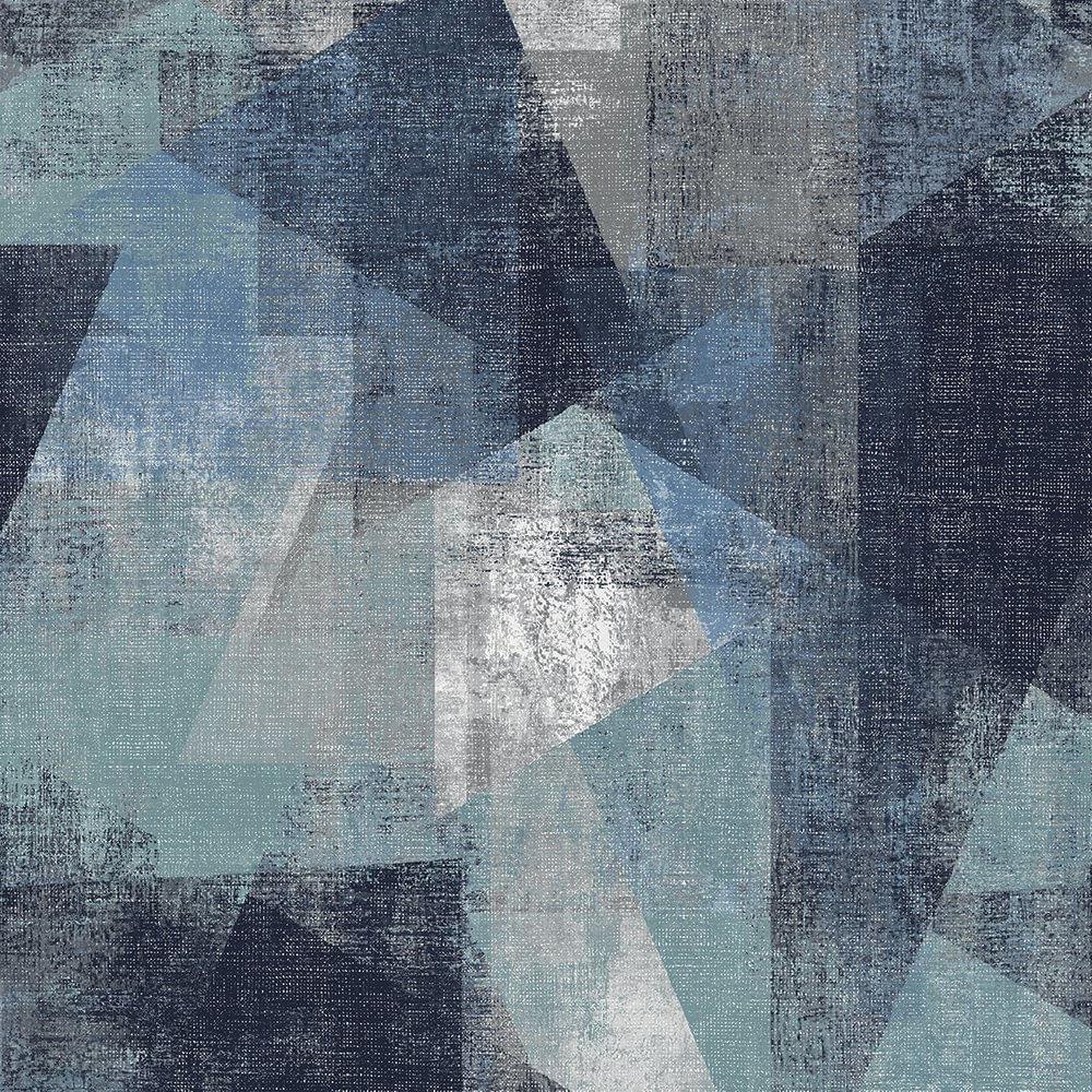 Papel de Parede Perspectives Vincent PP3601 - Rolo: 10m x 0,53m