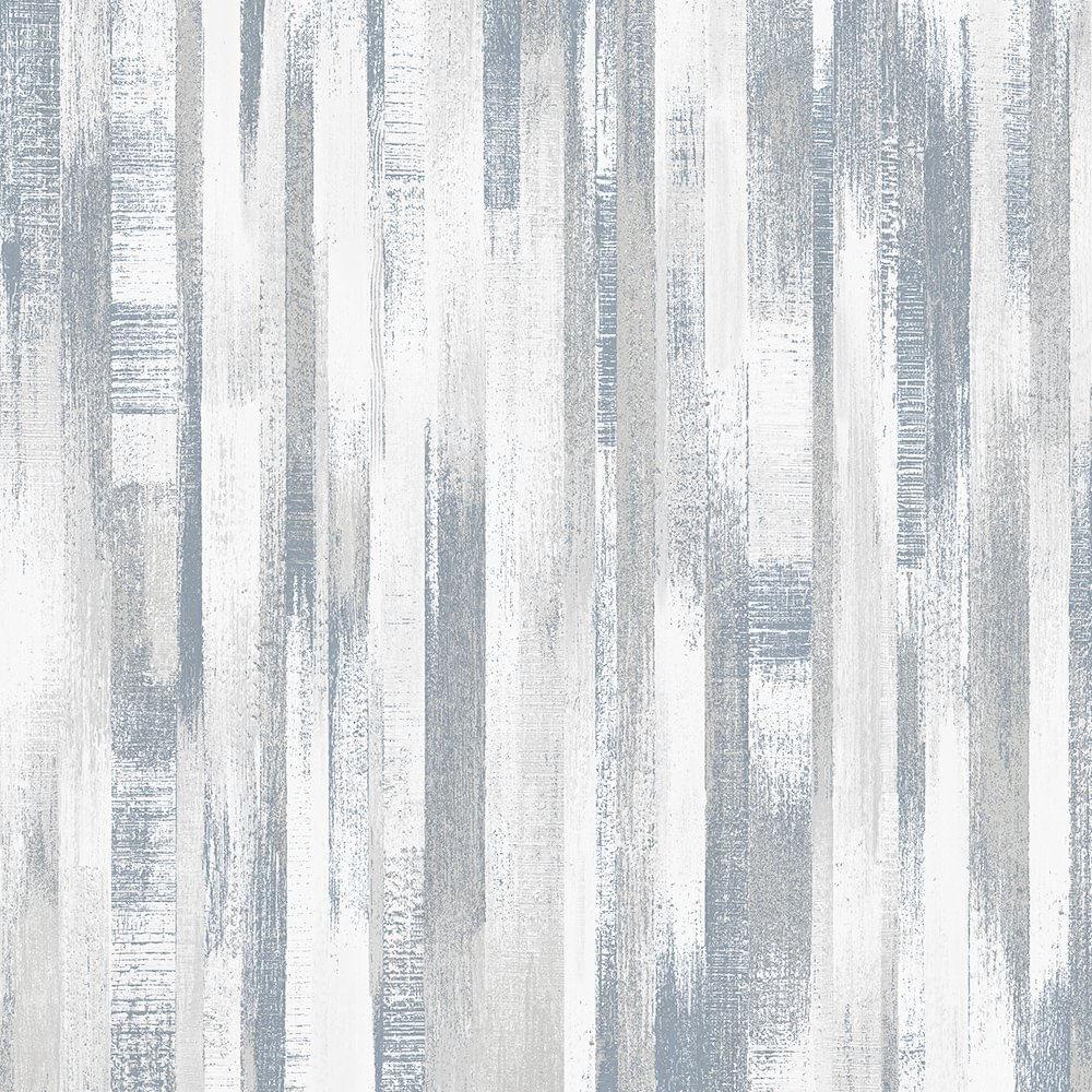 Papel de Parede Perspectives Moranne PP3203 - Rolo: 10m x 0,53m