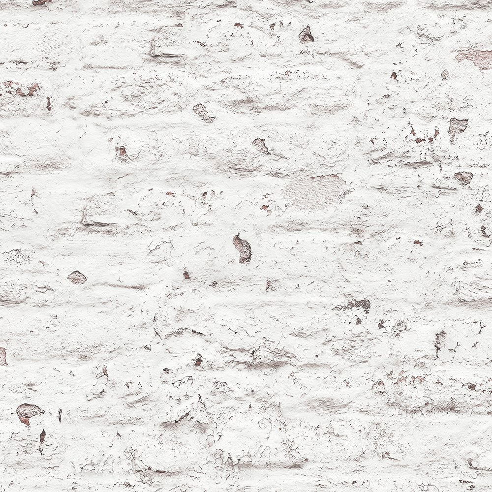 Papel de Parede Perspectives Georges PP3102 - Rolo: 10m x 0,53m