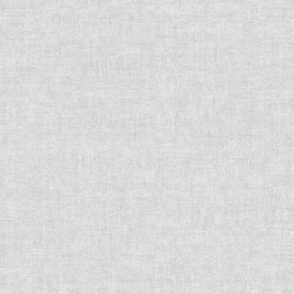 Papel de Parede Perspectives Cine Plain PP1210 - Rolo: 10m x 0,53m