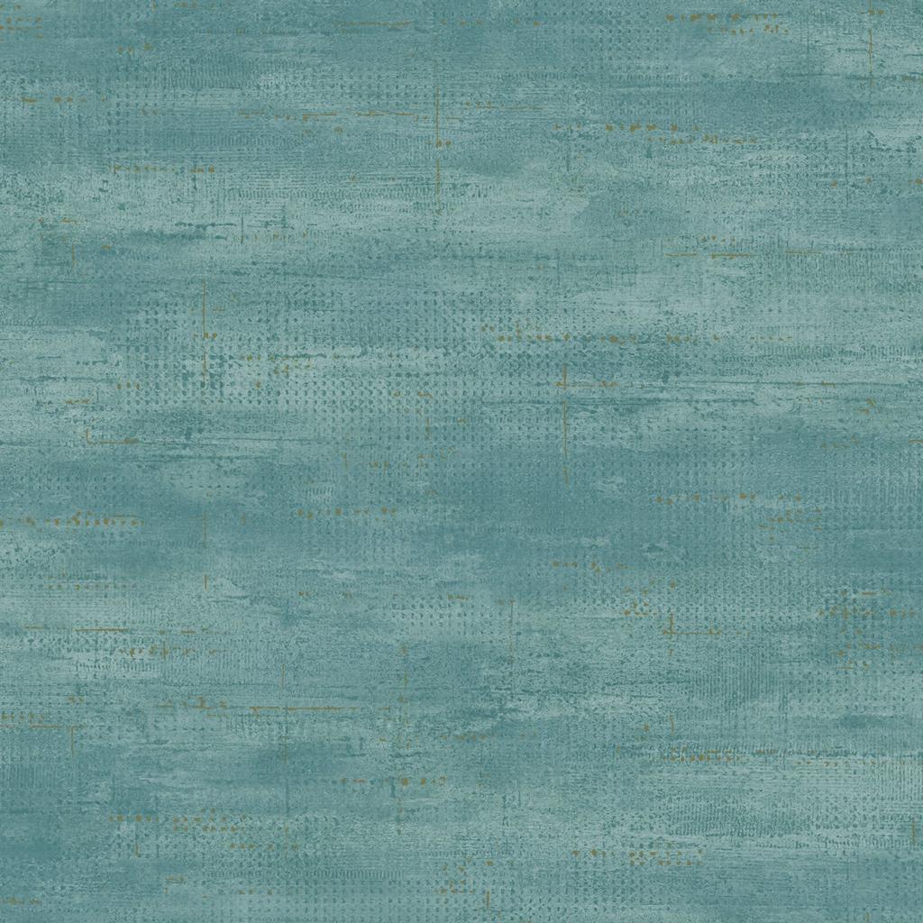 Papel de Parede Perspectives Hiloam Plain PP1003 - Rolo: 10m x 0,53m
