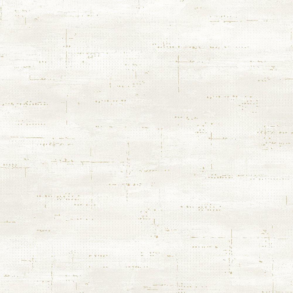 Papel de Parede Perspectives Hiloam Plain PP1002 - Rolo: 10m x 0,53m