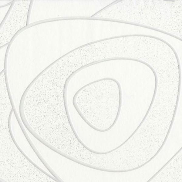 Papel Parede Urban Chic Rosa Distinta 659220 - Rolo: 10m x 0,53m