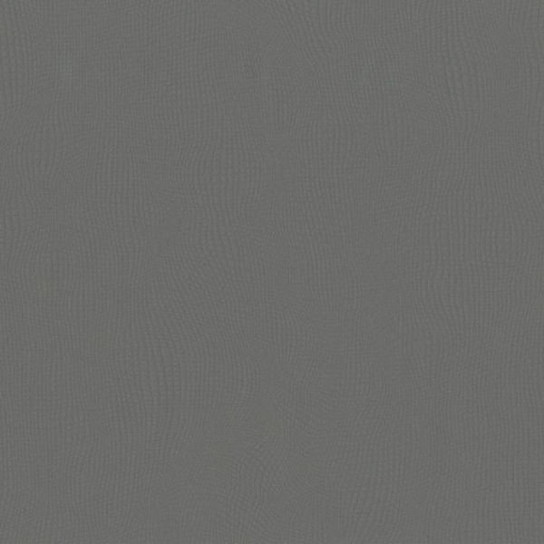 Papel Parede Urban Chic Textura Irregular 659120 - Rolo: 10m x 0,53m