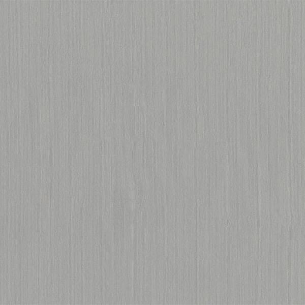 Papel Parede Urban Chic Textura Lisa 657110 - Rolo: 10m x 0,53m