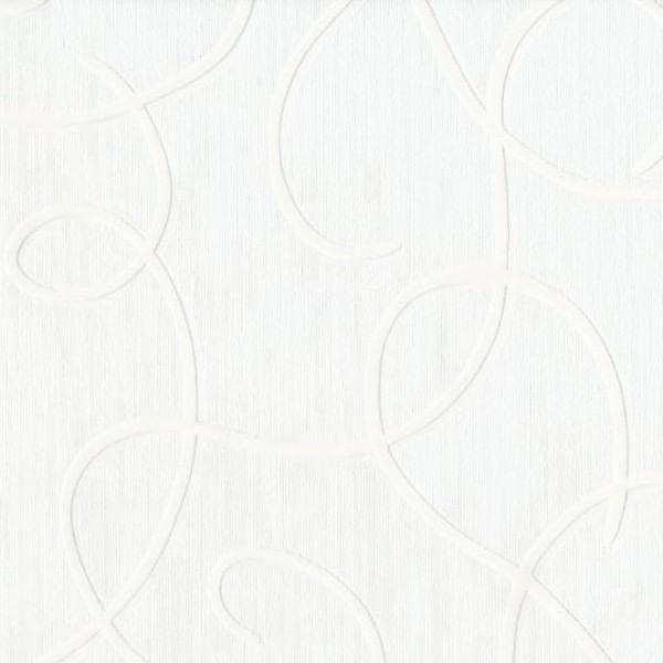 Papel Parede Urban Chic Ornamental 657030 - Rolo: 10m x 0,53m