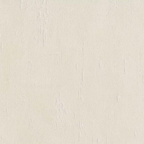 Papel Parede Urban Chic Textura Grafiato Creme 656680 - Rolo: 10m x 0,53m