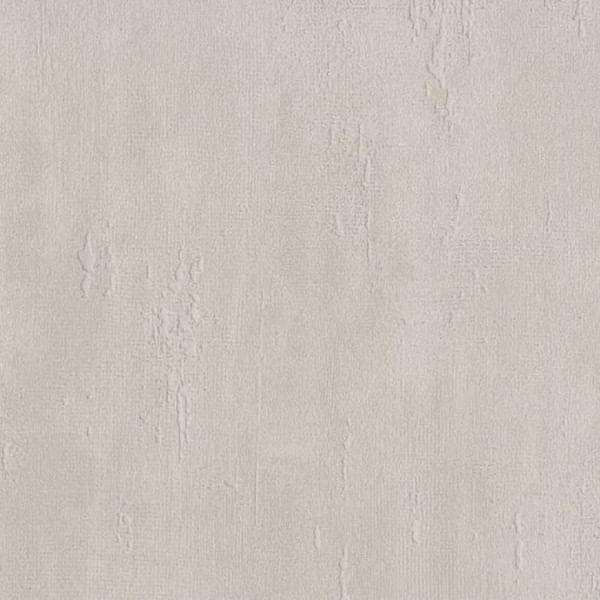 Papel Parede Urban Chic Textura Grafiato Bege 656670 - Rolo: 10m x 0,53m