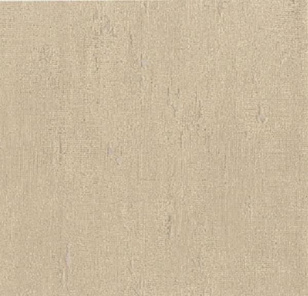 Papel Parede Urban Chic Textura Grafiato Bege 656650 - Rolo: 10m x 0,53m