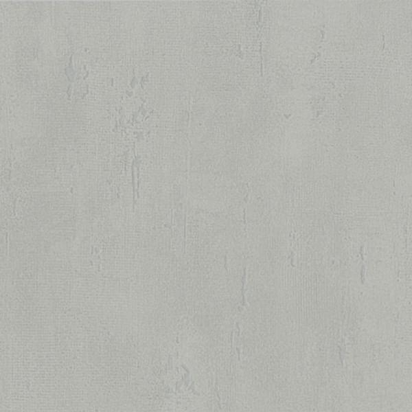 Papel Parede Urban Chic Textura Grafiato Cinza 656620 - Rolo: 10m x 0,53m