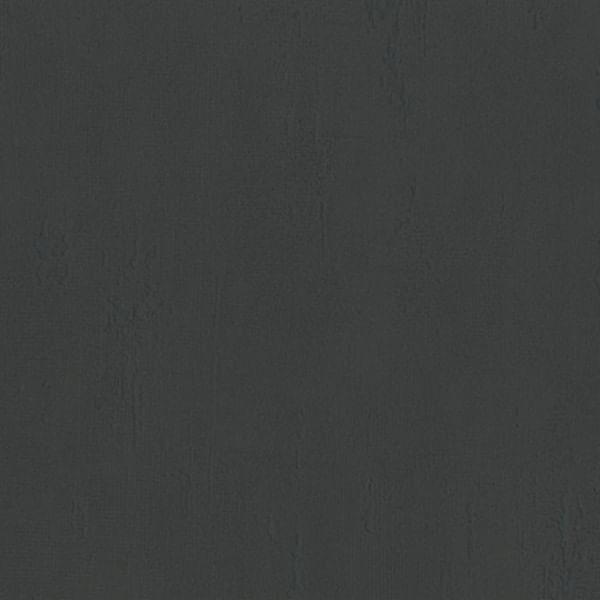 Papel Parede Urban Chic Textura Grafiato Cinza 656610 - Rolo: 10m x 0,53m