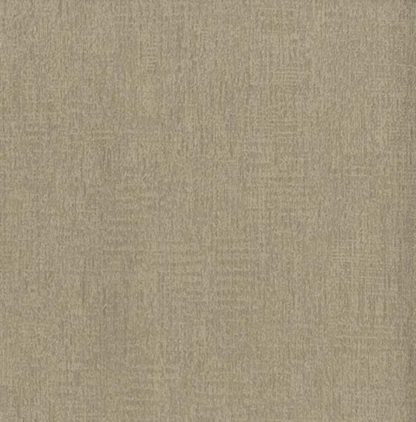 Papel Parede Urban Chic Textura 647090 - Rolo: 10m x 0,53m