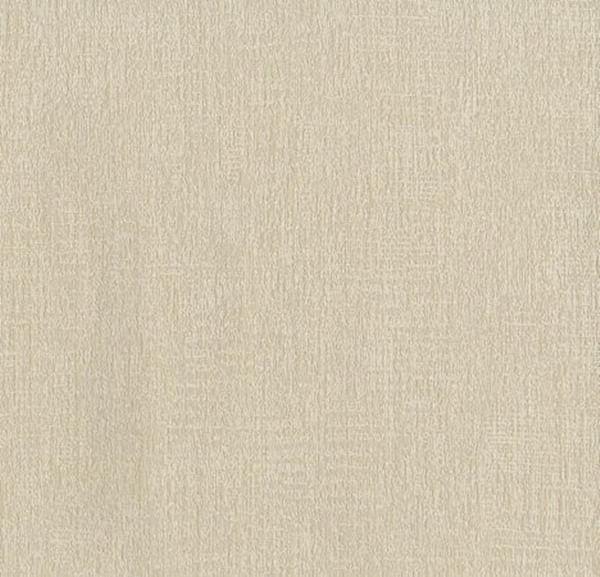 Papel Parede Urban Chic Textura 647080 - Rolo: 10m x 0,53m