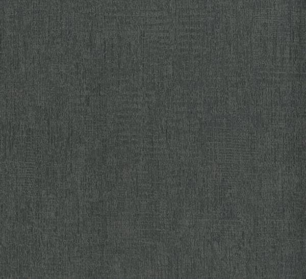 Papel Parede Urban Chic Textura 647020 - Rolo: 10m x 0,53m