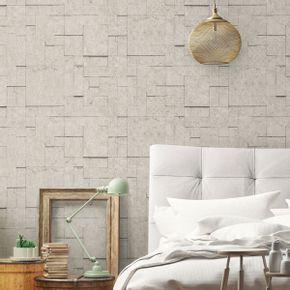 Hexagone-L58908-Ambiente