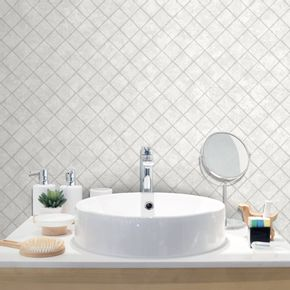 Hexagone-L44900-Ambiente
