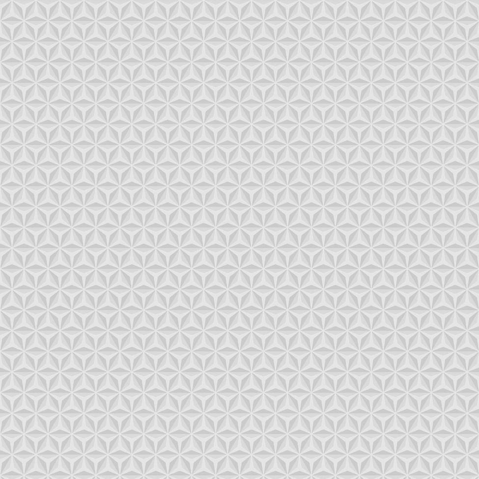 Papel de Parede Hexagone Star L42409 - Rolo: 10m x 0,53m