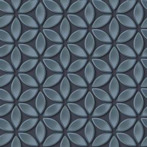 Hexagone-L52201