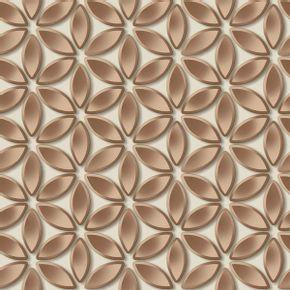 Hexagone-L52208