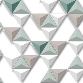 Hexagone-L57504