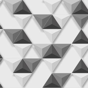 Hexagone-L57509