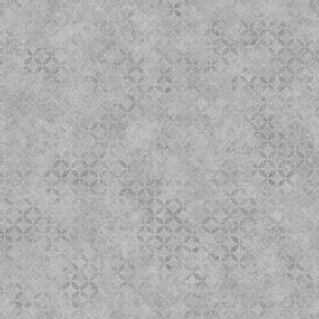Hexagone-L57609
