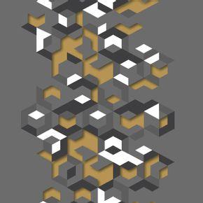 Hexagone-L57702