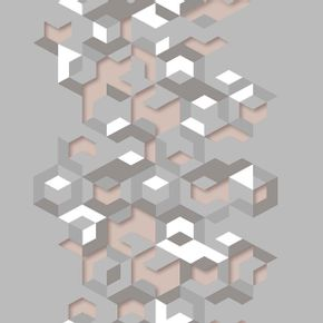 Hexagone-L57703