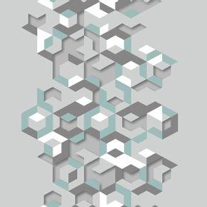 Hexagone-L57711