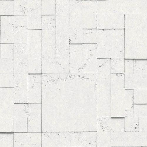Hexagone-L58909