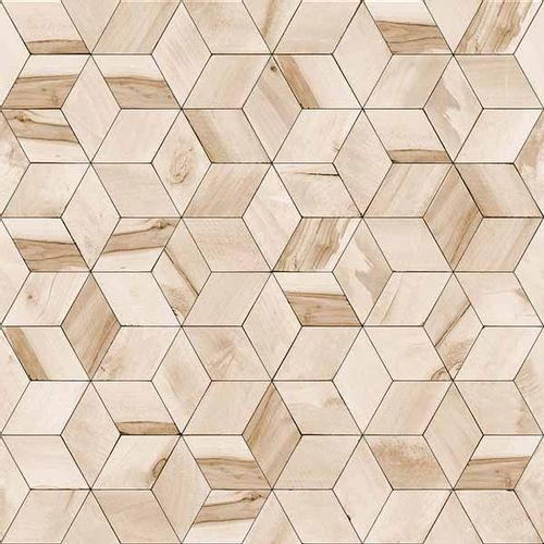 Hexagone-L59207