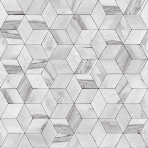 Hexagone-L59209