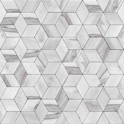 Hexagone-L59209