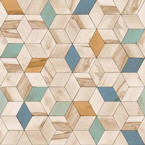 Hexagone-L59301
