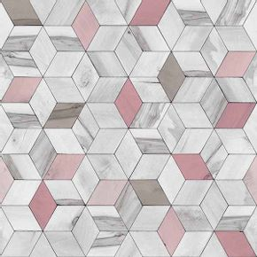 Hexagone-L59303