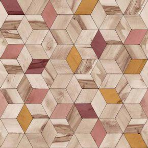Hexagone-L59310