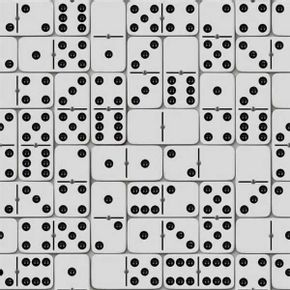 Hexagone-L59409
