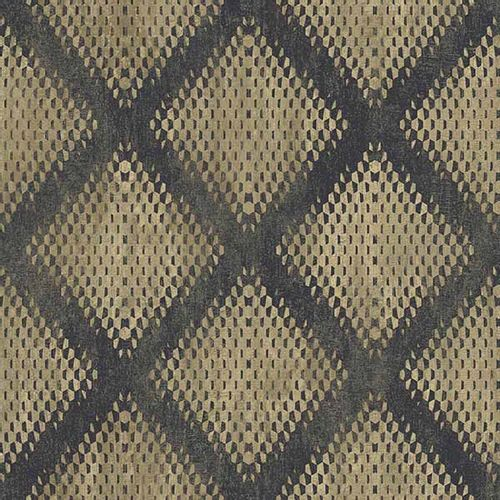 Hexagone-L60002