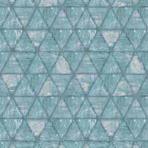 Hexagone-L61701