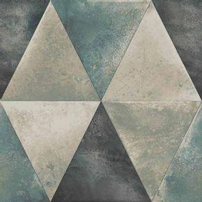 Hexagone-L62501