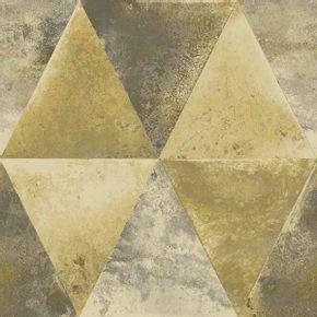 Hexagone-L62502