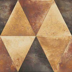 Hexagone-L62505