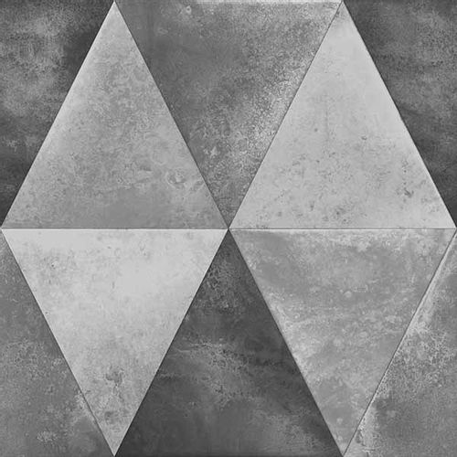 Hexagone-L62509