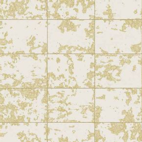 Hexagone-L62600
