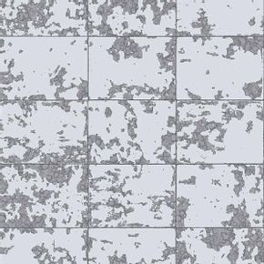 Hexagone-L62609
