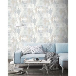 Hexagone-L59807-Ambiente