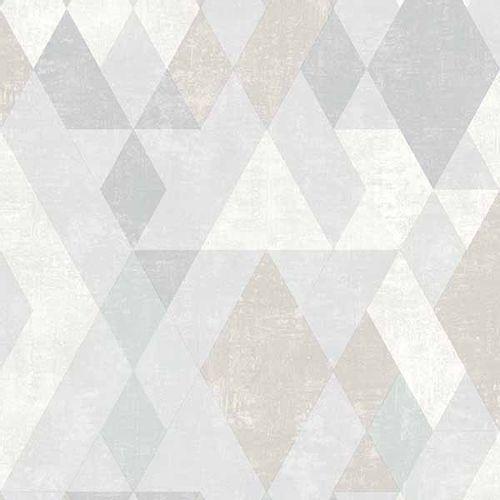 Hexagone-L59807
