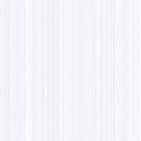 Natural-FX-G67483