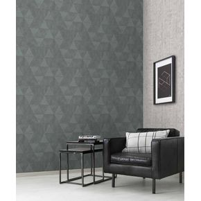 Infinity-IF3102-Ambiente