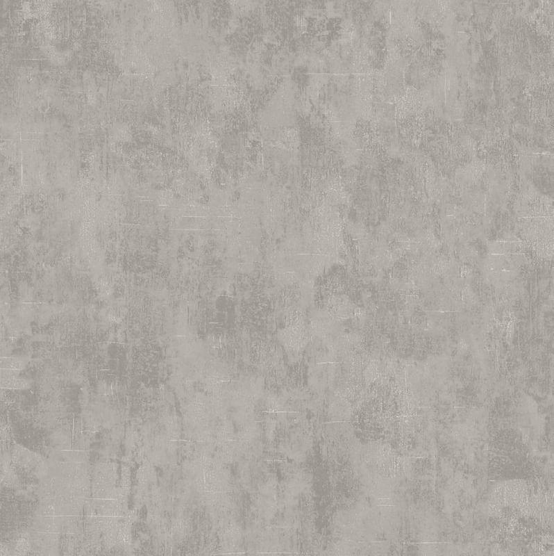Papel de Parede Infinity Cimentado Médio IF1103 - Rolo: 10m x 0,53m